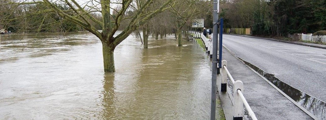 OWPC response to Alternatives to River Thames Scheme